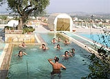 Natur-Med Health Resort