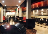 Tantra Restaurant & Lounge in Buckhead