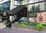 Fogo de Chao has opened in Boston