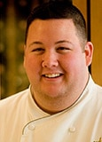 Graham Elliot Bowles