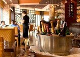 Proof Restaurant