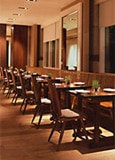 Blue Duck Tavern at Park Hyatt Washington D.C.