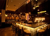 Philippe Restaurant and Lounge in Houston