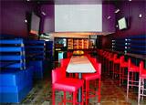 CT Lounge