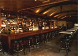 Black Market Liquor Bar in Studio City