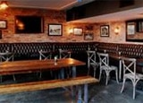 The Churchill has opened on West Third Street in Los Angeles