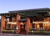 Duplex has opened in Los Angeles