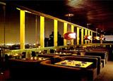 Takami Sushi & Robata Restaurant + Elevate Lounge