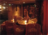 Mahiki in London