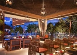 La Cave Wine & Food Hideaway at Wynn Las Vegas has introduced a Sunday brunch