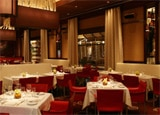 Allegro has opened at Wynn Las Vegas