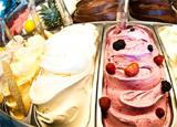 Chocolat Bistro has opened at the Palms Casino Resort