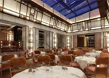 The Mark Restaurant by Jean-Georges