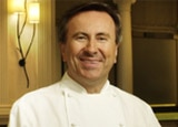 Chef Daniel Boulud has opened Boulud Sud and Epicerie Boulud