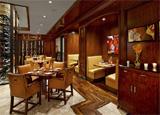 enoSTEAK has opened at The Ritz-Carlton, Laguna Niguel