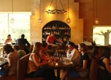 Find reviews for Philadelphia restaurants, including Zahav