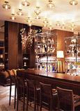 Stonehill Tavern