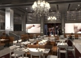 The Andaz San Diego welcomes Katsuya by Starck San Diego
