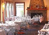25º Brix Restaurant & Gardens