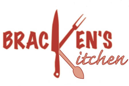 Bracken's Kitchen is a non-profit organization whose mission is combat hunger in Orange County