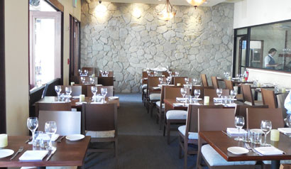 Chez Soi in Manhattan Beach has closed its doors.