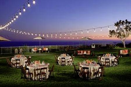 The Ritz-Carlton, Laguna Niguel presents the Pacific Northwest Seafood Celebration