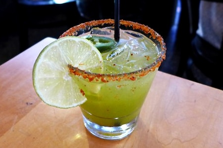 Find out where to Celebrate Cinco de Mayo in Los Angeles