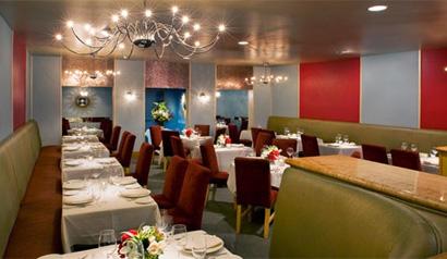 Piero Selvaggio closed his iconic Italian restaurant Valentino