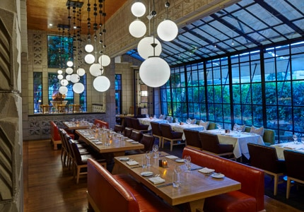 Arizona Biltmore, A Waldorf Astoria Resort hosts a winemaker dinner series
