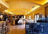 Seasons Rotisserie & Grill in Albuquerque