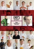 Chef's Story - Dan Barber