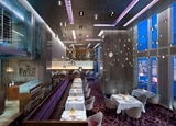 Twist by Pierre Gagnaire in Las Vegas, one of out Top 10 New Restaurants in the U.S. featured on MSN.com