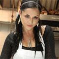 Chef Emma Hearst