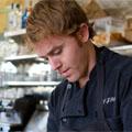 Chef Jeramie Robison