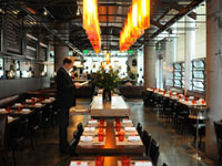 RN74 in San Francisco, one of our Top 10 Insider Picks