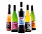 Scarpetta wines