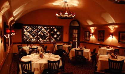 Check out our list of the Top 10 Steakhouses in the U.S.