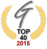 RESTAURANT AWARDS 2015