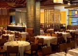 Bobby Flay Steak in Atlantic City