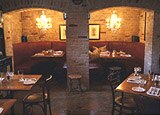Read reviews of Austin restaurants, including Bess Bistro