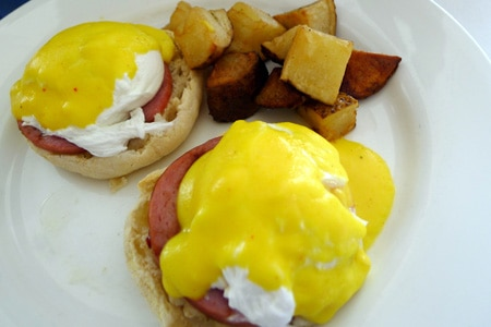 "Looking for a great restaurant for brunch? Check out our Top 10 lists and ""best of"" lists for recommendations near you"