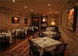 McCrady's in Charleston
