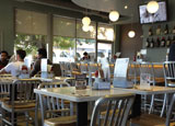 The Counter in Santa Monica, one of GAYOT's Best Restaurants for Cheap Eats