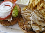 Best Value Restaurants Near You