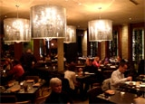 Discover the best restaurants in Chicago for sushi, steak, a romantic night out and more