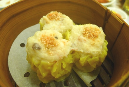 Find restaurants with the best dim sum in Hong Kong with this top 10 list