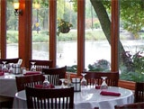 River's Bend is one of the best restaurants in Green Bay, Wisconsin