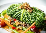 Check out GAYOT's picks for the Top 10 Heart-Healthy Restaurants in the United States