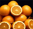 Vitamin C is just one of the Top 10 Immune Boosters on our list