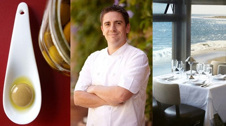 Check out GAYOT's picks for the 25 Best Restaurants Los Angeles Restaurants for Fall 2014